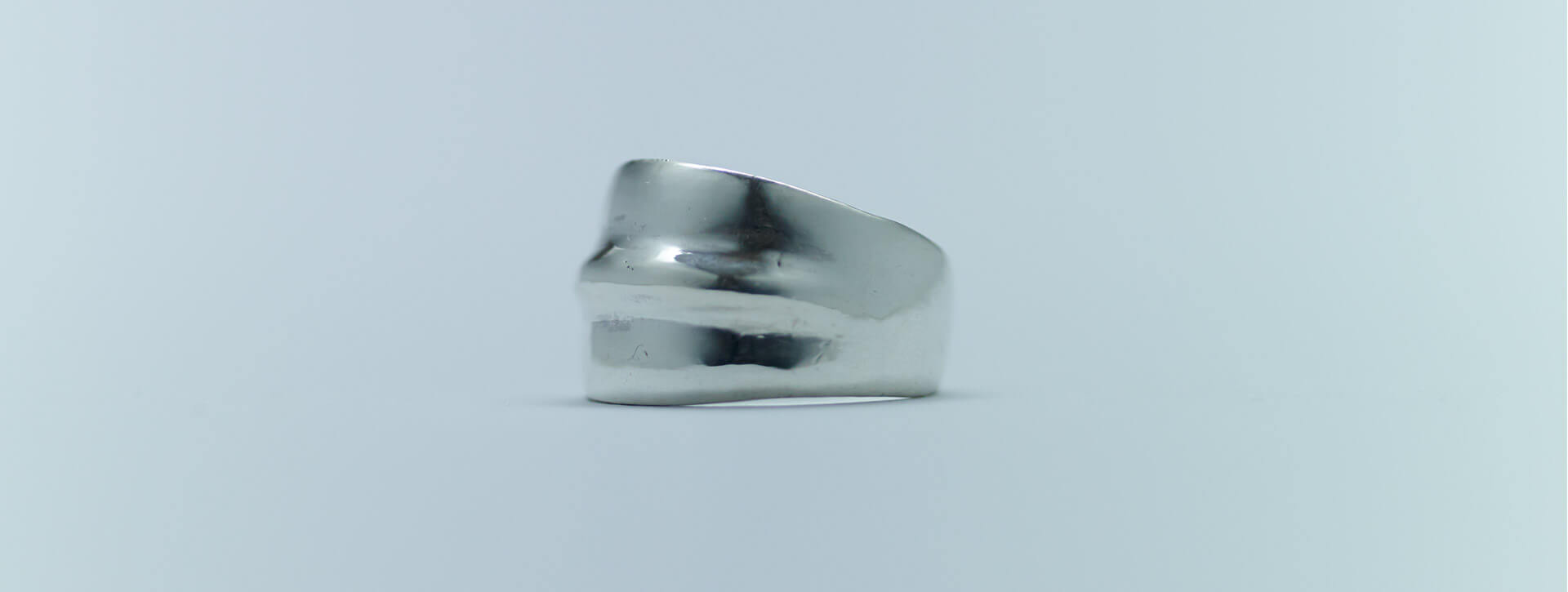 projection ring