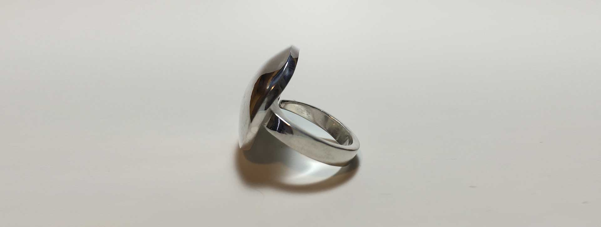 spoon ring 121
