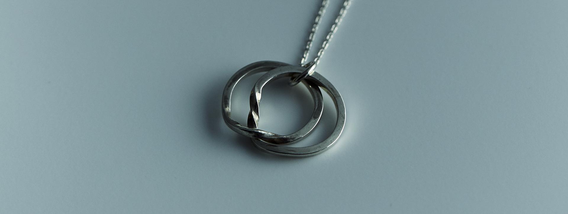 acegimmel necklace