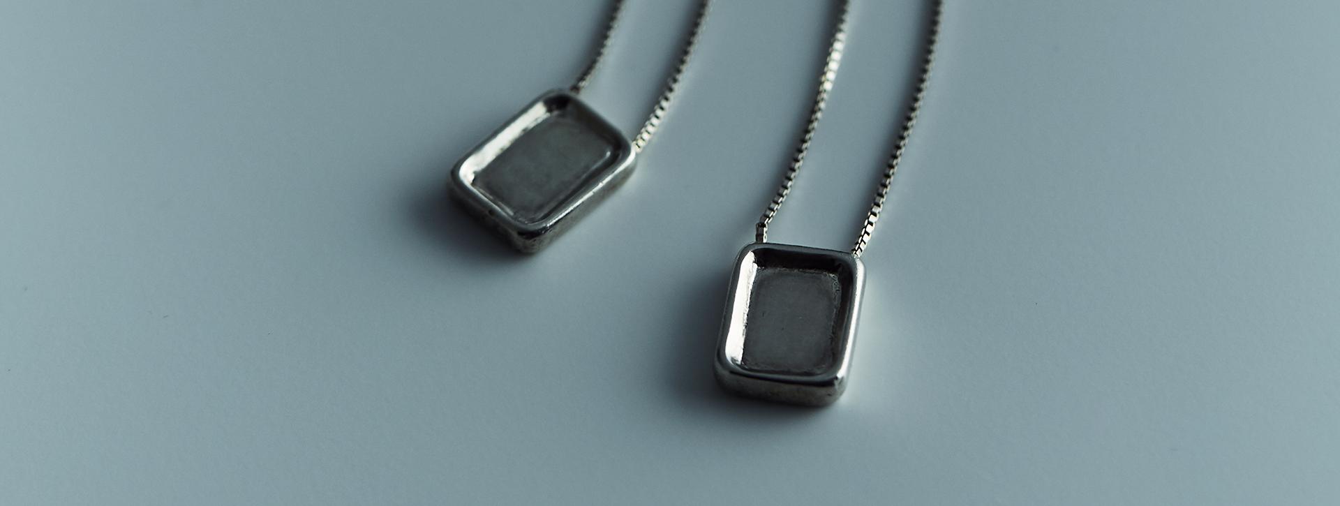 acecapulario necklace S