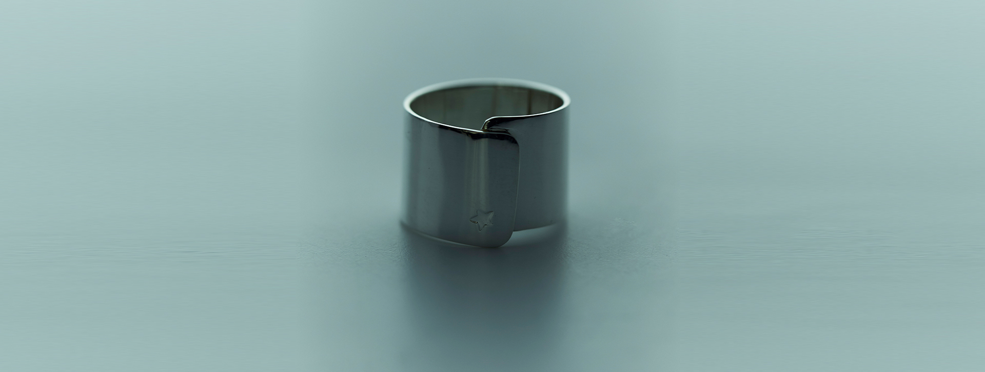 vent ring