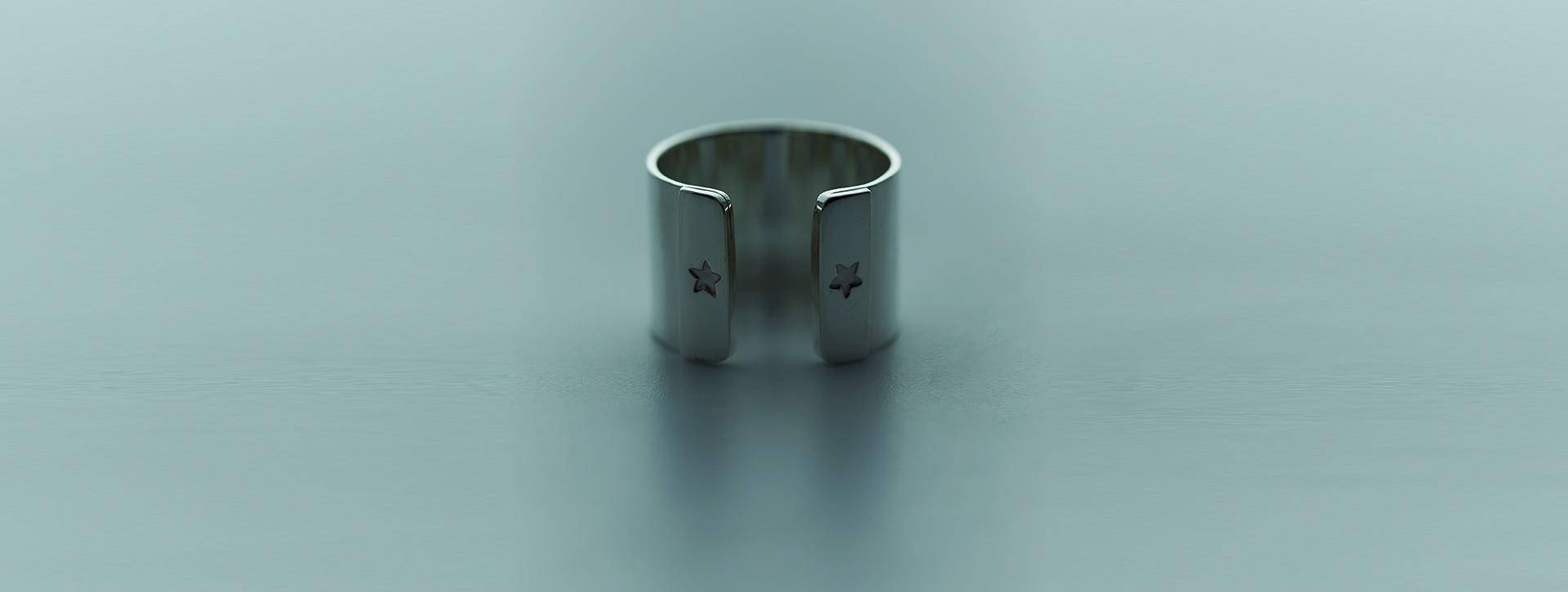 band ring 03