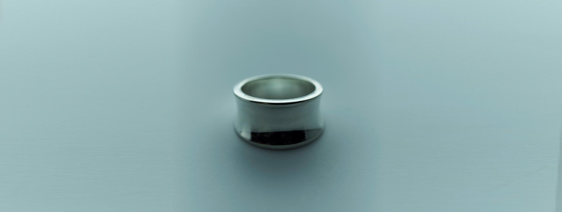 rev round ring